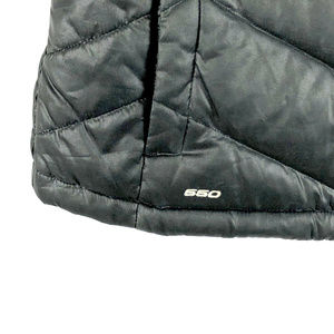 The North Face Jackets & Coats - The North Face 550 Goose Down Vest